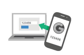 Instant Numbers – Selling phone numbers, remote and mobile IP's